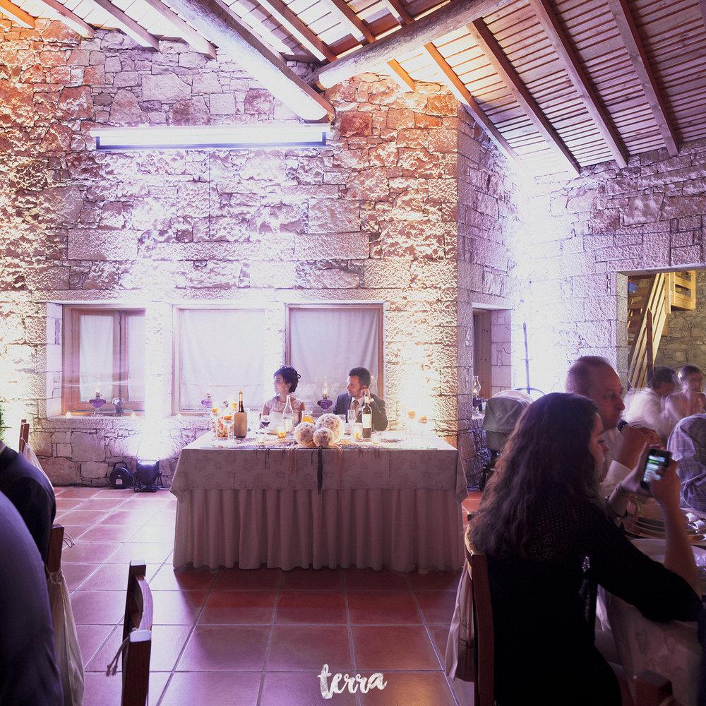reportagem-casamento-quinta-casalinho-farto-fatima-terra-fotografia-122.jpg
