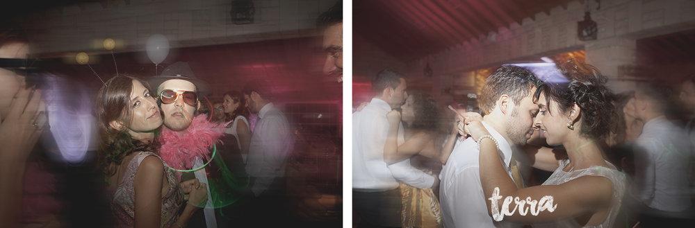 reportagem-casamento-quinta-casalinho-farto-fatima-terra-fotografia-133.jpg