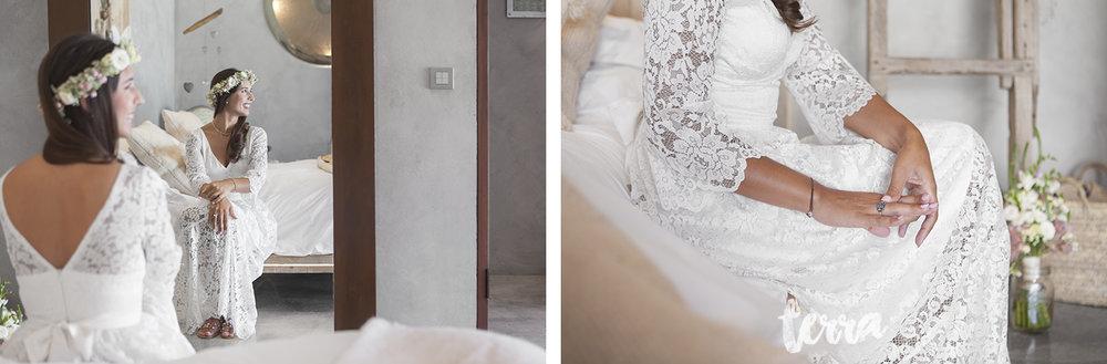 fotografia-casamento-areias-seixo-adega-mae-terra-fotografia-025.jpg