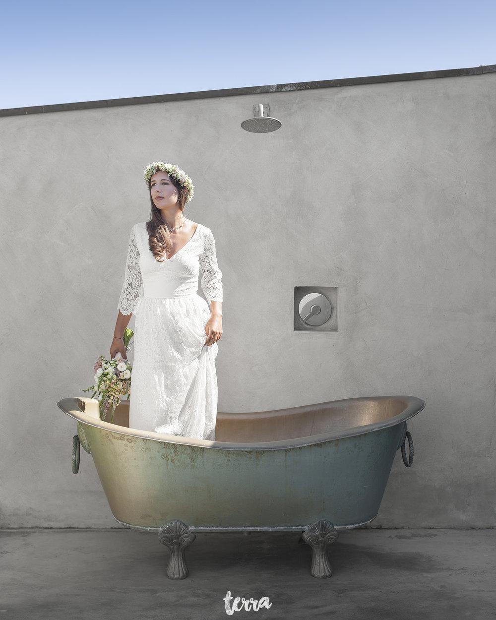 fotografia-casamento-areias-seixo-adega-mae-terra-fotografia-036.jpg