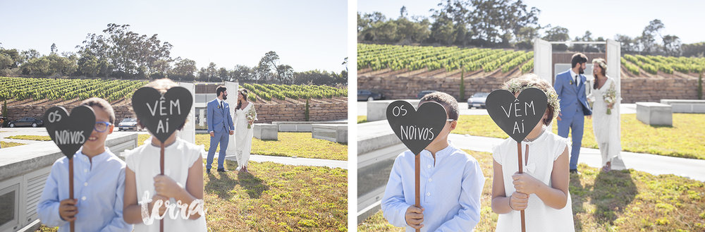 fotografia-casamento-areias-seixo-adega-mae-terra-fotografia-090.jpg