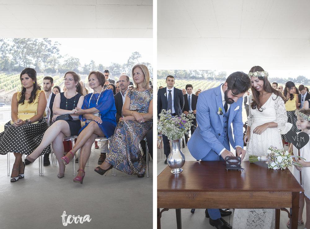 fotografia-casamento-areias-seixo-adega-mae-terra-fotografia-099.jpg