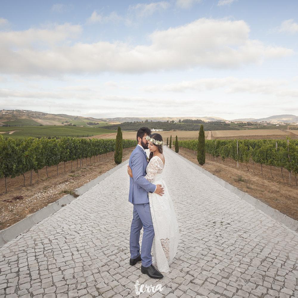 fotografia-casamento-areias-seixo-adega-mae-terra-fotografia-118.jpg
