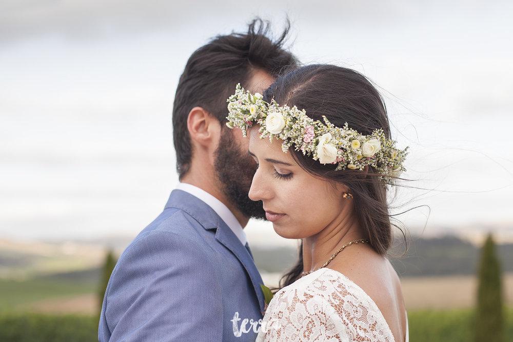 fotografia-casamento-areias-seixo-adega-mae-terra-fotografia-120.jpg