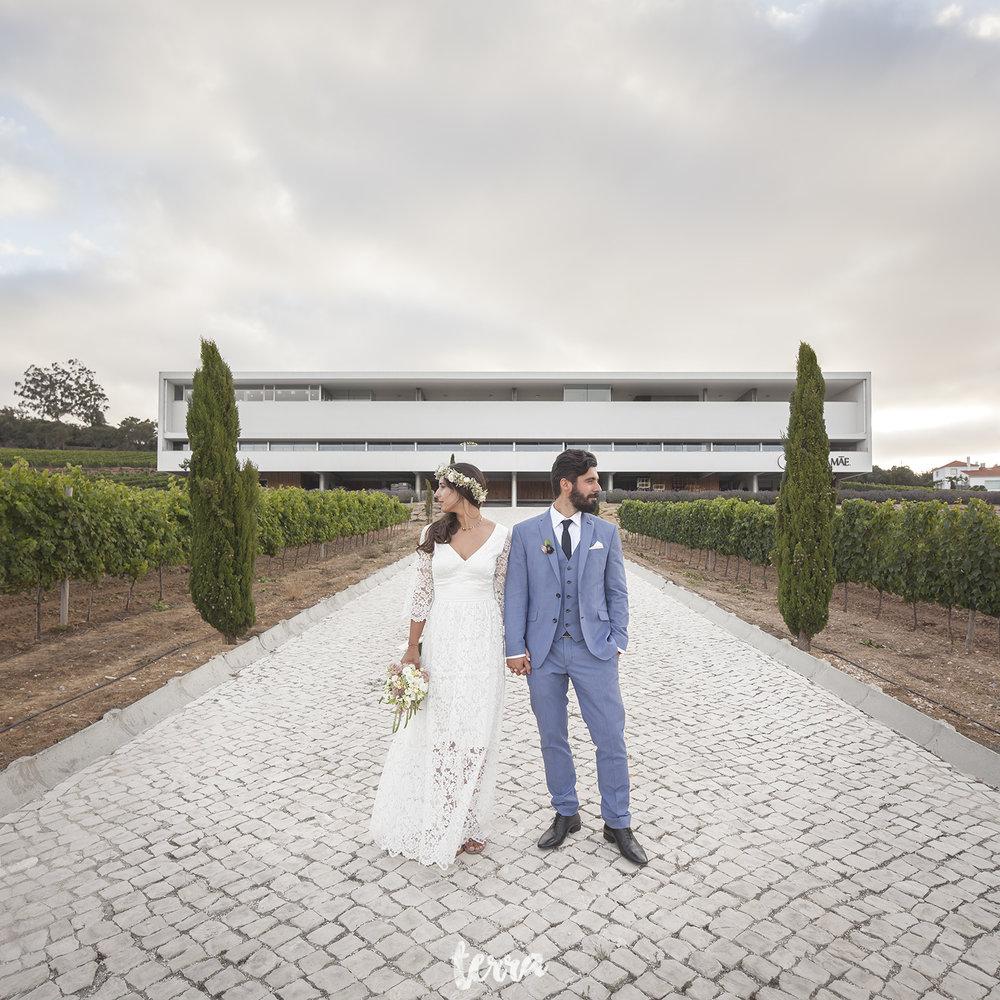 fotografia-casamento-areias-seixo-adega-mae-terra-fotografia-124.jpg