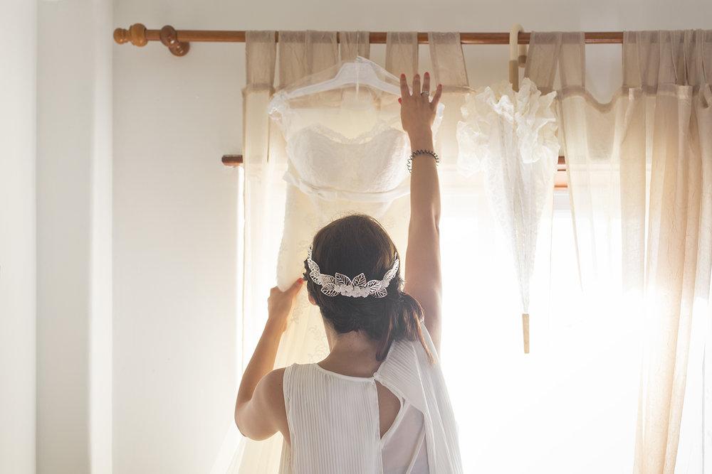 reportagem-casamento-quinta-bichinha-alenquer-terra-fotografia-017.jpg