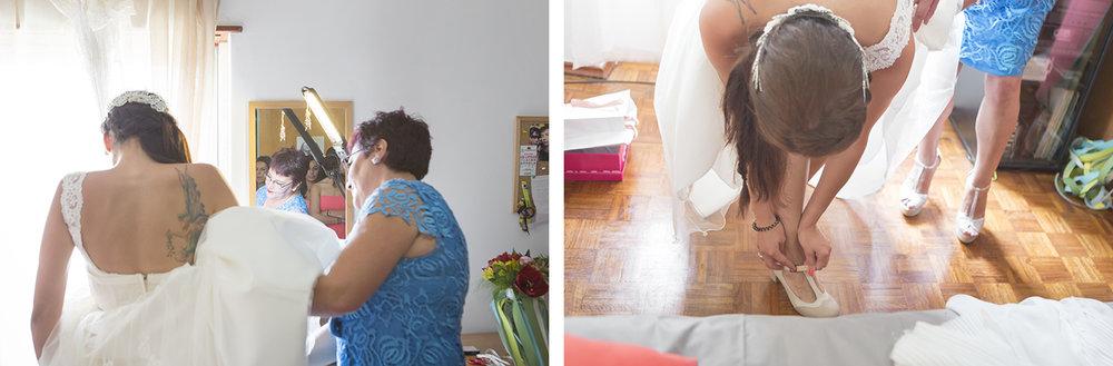 reportagem-casamento-quinta-bichinha-alenquer-terra-fotografia-021.jpg