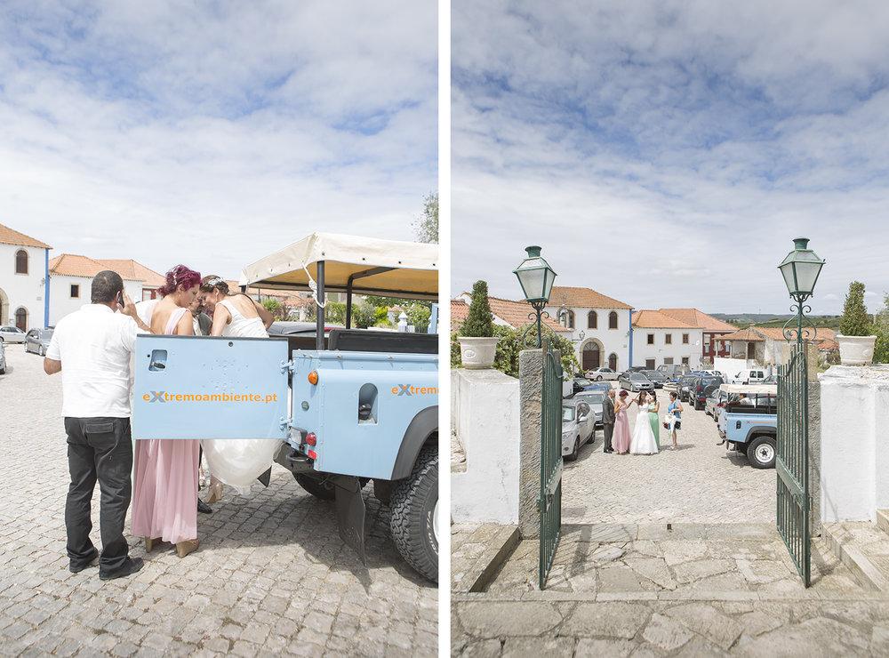 reportagem-casamento-quinta-bichinha-alenquer-terra-fotografia-074.jpg