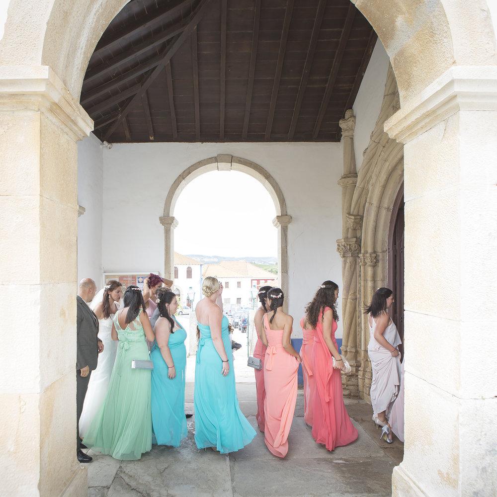 reportagem-casamento-quinta-bichinha-alenquer-terra-fotografia-076.jpg