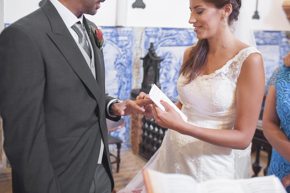 reportagem-casamento-quinta-bichinha-alenquer-terra-fotografia-098.jpg
