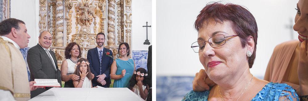reportagem-casamento-quinta-bichinha-alenquer-terra-fotografia-100.jpg
