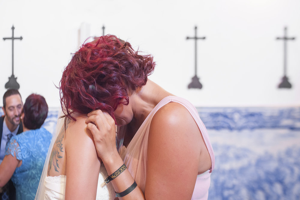 reportagem-casamento-quinta-bichinha-alenquer-terra-fotografia-102.jpg