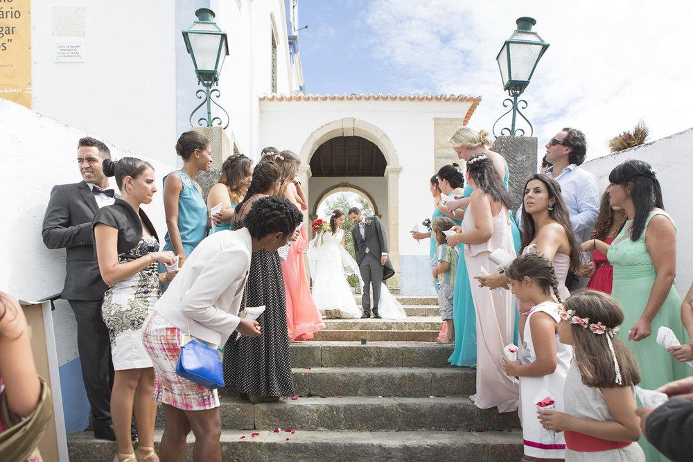 reportagem-casamento-quinta-bichinha-alenquer-terra-fotografia-113.jpg