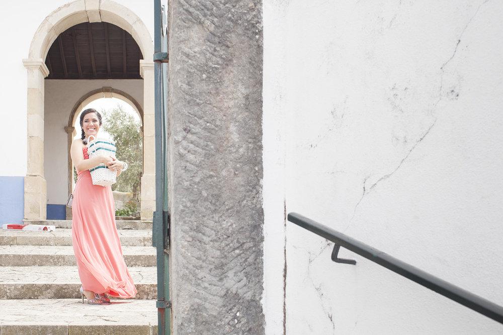 reportagem-casamento-quinta-bichinha-alenquer-terra-fotografia-126.jpg