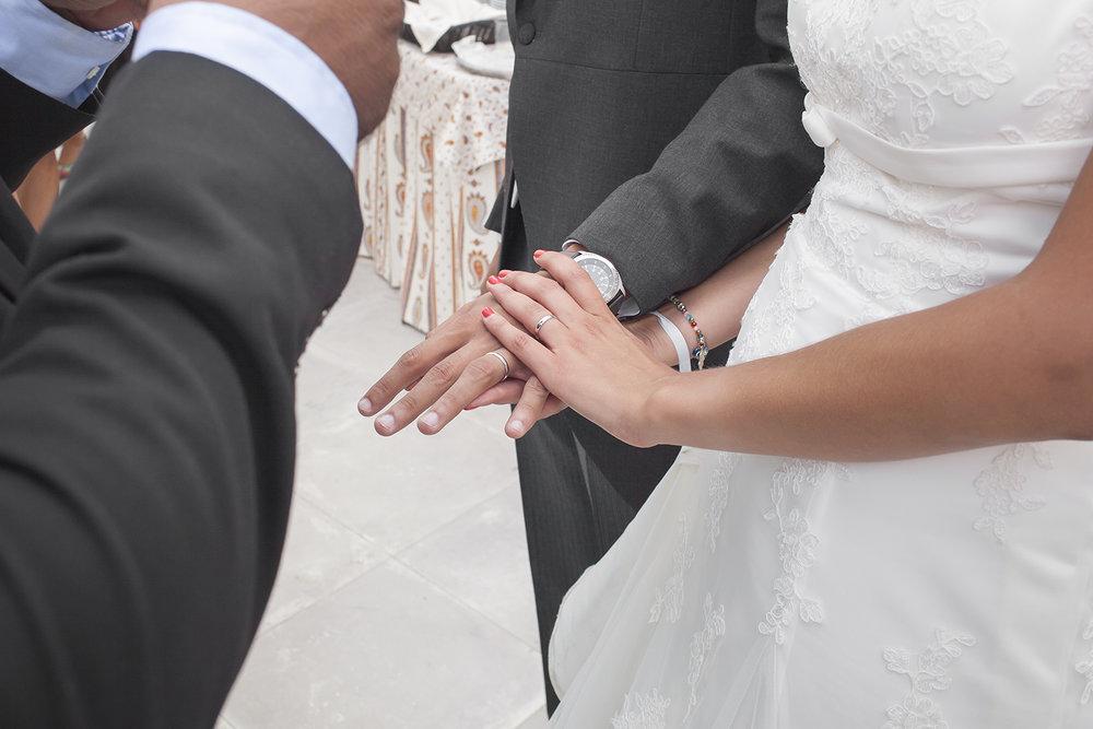 reportagem-casamento-quinta-bichinha-alenquer-terra-fotografia-145.jpg