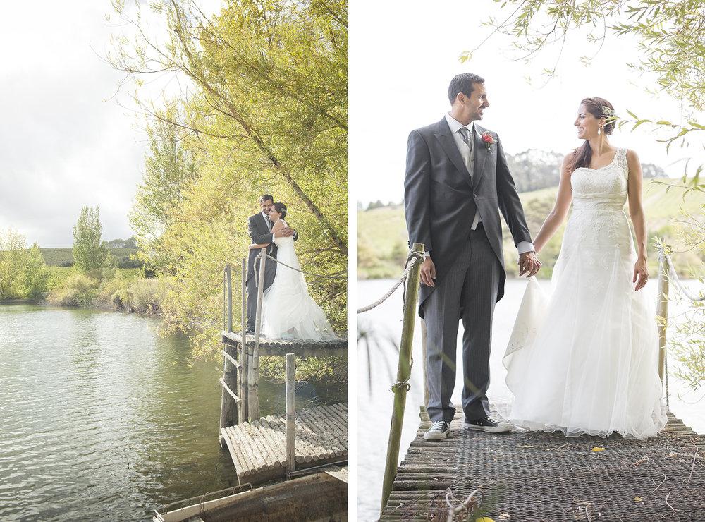 reportagem-casamento-quinta-bichinha-alenquer-terra-fotografia-168.jpg