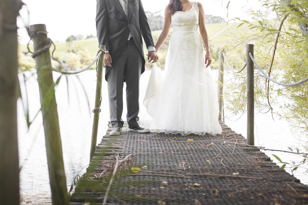 reportagem-casamento-quinta-bichinha-alenquer-terra-fotografia-169.jpg