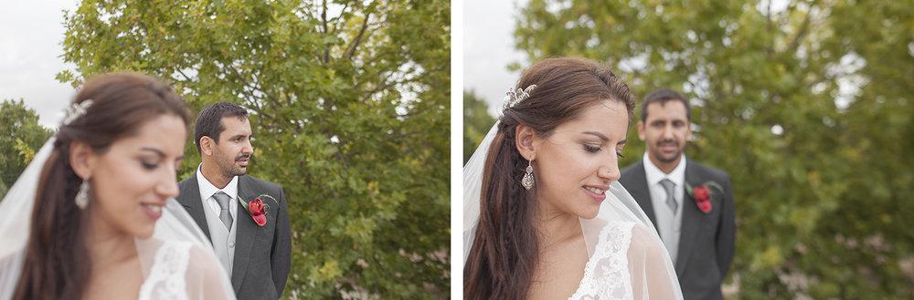 reportagem-casamento-quinta-bichinha-alenquer-terra-fotografia-189.jpg