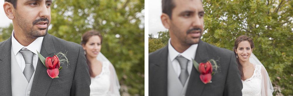 reportagem-casamento-quinta-bichinha-alenquer-terra-fotografia-193.jpg