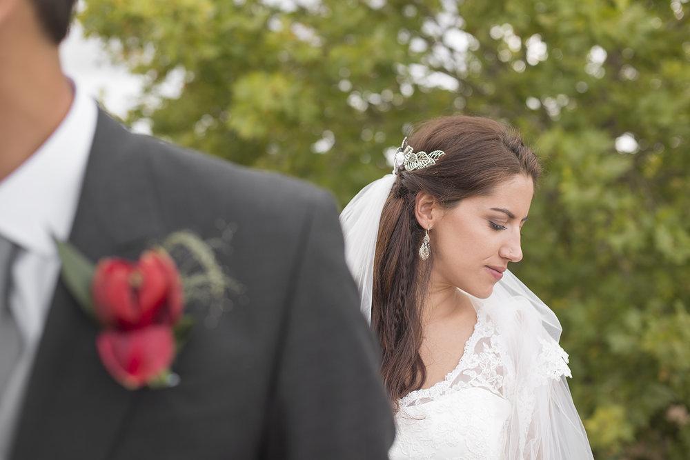 reportagem-casamento-quinta-bichinha-alenquer-terra-fotografia-195.jpg