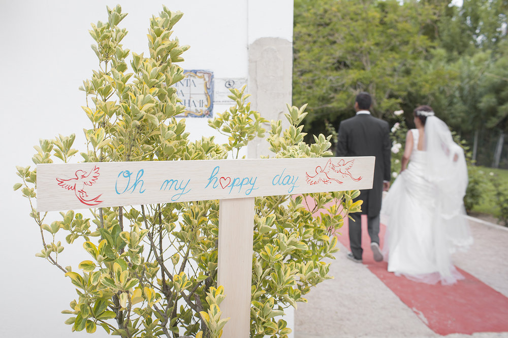 reportagem-casamento-quinta-bichinha-alenquer-terra-fotografia-202.jpg