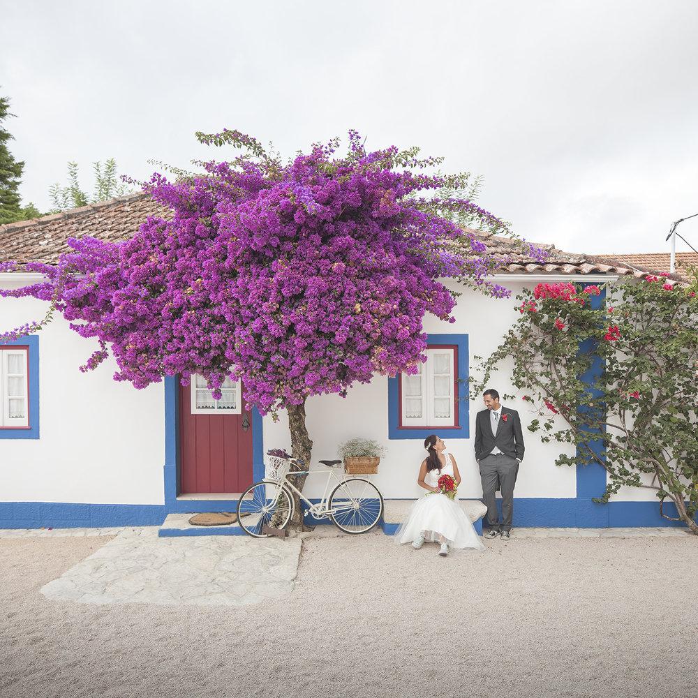 reportagem-casamento-quinta-bichinha-alenquer-terra-fotografia-203.jpg
