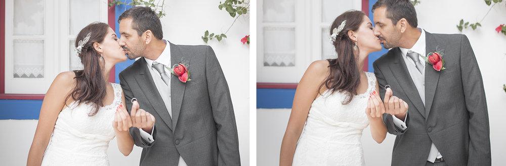 reportagem-casamento-quinta-bichinha-alenquer-terra-fotografia-207.jpg