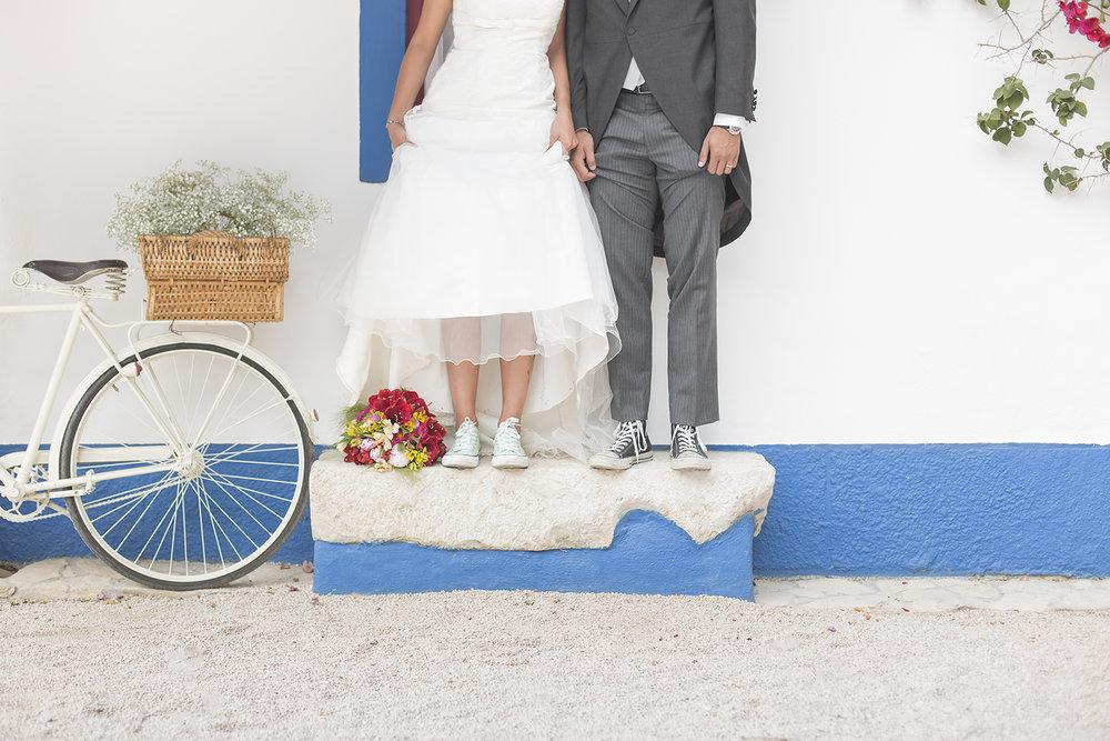reportagem-casamento-quinta-bichinha-alenquer-terra-fotografia-209.jpg