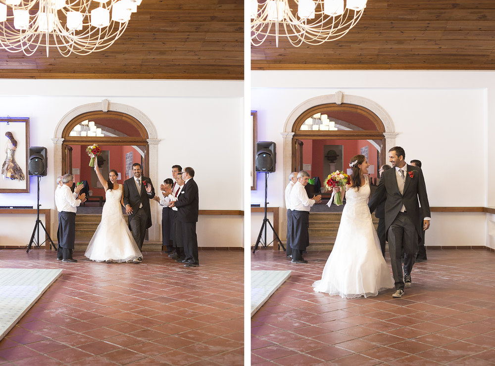 reportagem-casamento-quinta-bichinha-alenquer-terra-fotografia-212.jpg