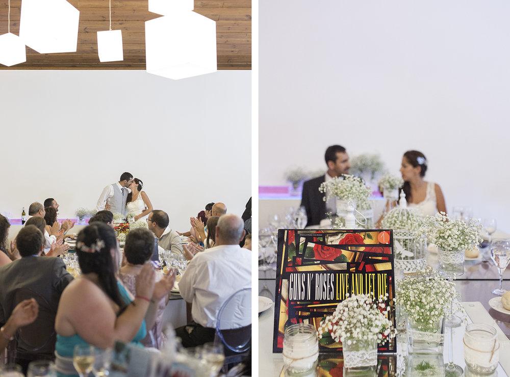 reportagem-casamento-quinta-bichinha-alenquer-terra-fotografia-214.jpg