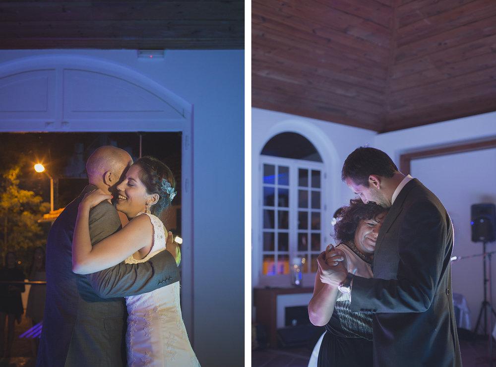 reportagem-casamento-quinta-bichinha-alenquer-terra-fotografia-217.jpg