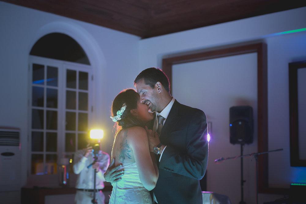 reportagem-casamento-quinta-bichinha-alenquer-terra-fotografia-221.jpg