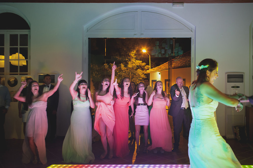 reportagem-casamento-quinta-bichinha-alenquer-terra-fotografia-223.jpg