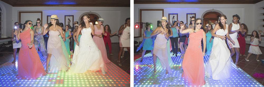 reportagem-casamento-quinta-bichinha-alenquer-terra-fotografia-235.jpg