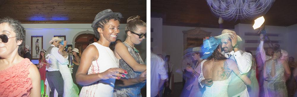 reportagem-casamento-quinta-bichinha-alenquer-terra-fotografia-236.jpg