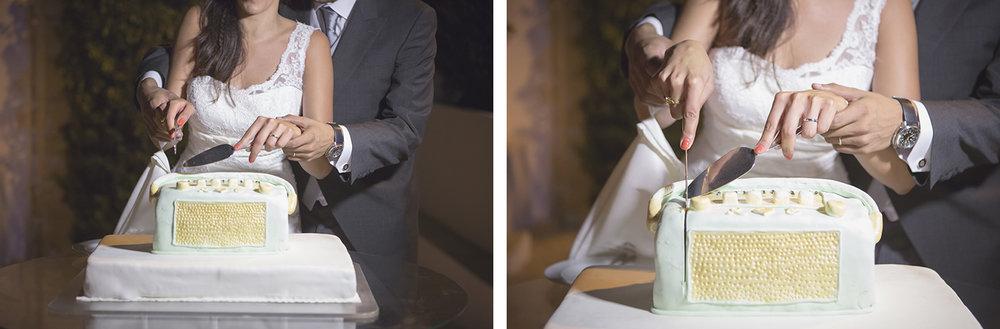 reportagem-casamento-quinta-bichinha-alenquer-terra-fotografia-242.jpg