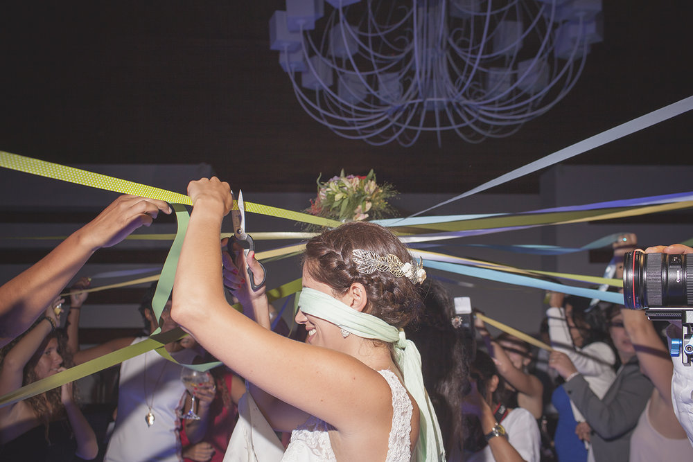 reportagem-casamento-quinta-bichinha-alenquer-terra-fotografia-256.jpg
