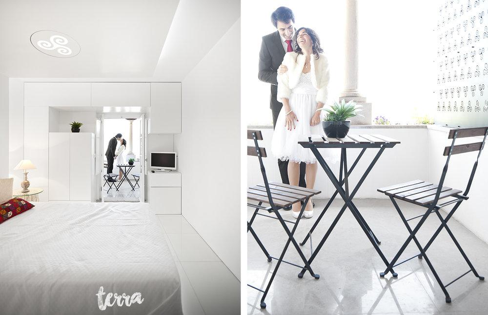 sessao-fotografica-trash-the-dress-viva-hotel-obidos-terra-fotografia-0008.jpg