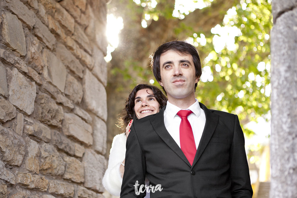 sessao-fotografica-trash-the-dress-viva-hotel-obidos-terra-fotografia-0033.jpg