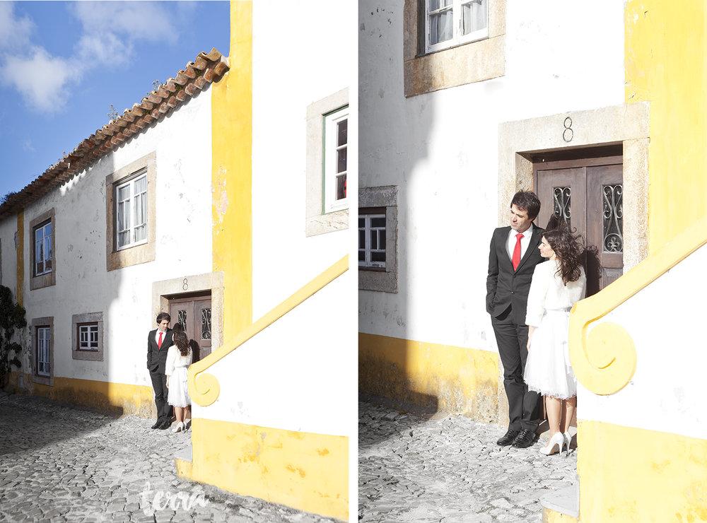 sessao-fotografica-trash-the-dress-viva-hotel-obidos-terra-fotografia-0035.jpg