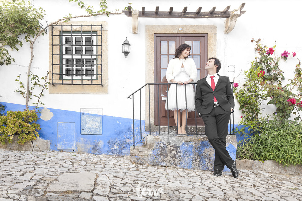 sessao-fotografica-trash-the-dress-viva-hotel-obidos-terra-fotografia-0044.jpg