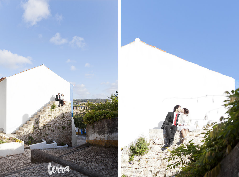 sessao-fotografica-trash-the-dress-viva-hotel-obidos-terra-fotografia-0048.jpg