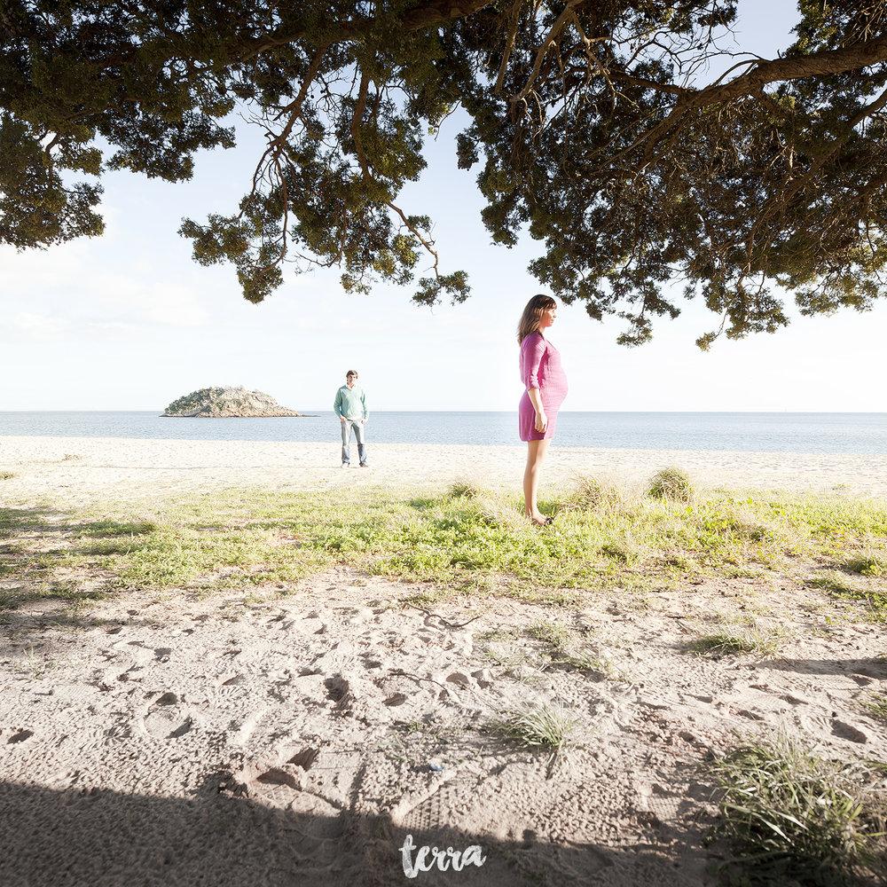 sessao-fotografica-gravidez-praia-portinho-arrabida-terra-fotografia-0006.jpg