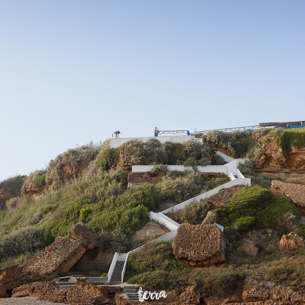 sessao-fotografica-gravidez-praia-sao-lourenco-terra-fotografia-0001.jpg