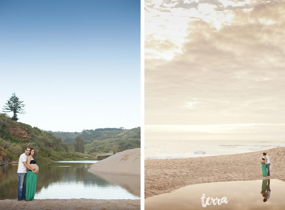sessao-fotografica-gravidez-praia-sao-lourenco-terra-fotografia-0018.jpg