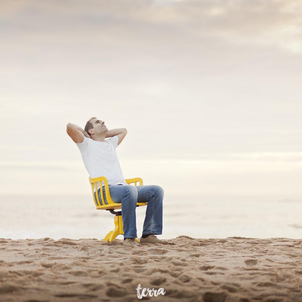 sessao-fotografica-gravidez-praia-sao-lourenco-terra-fotografia-0024.jpg
