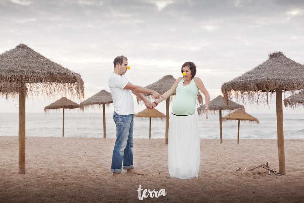 sessao-fotografica-gravidez-praia-sao-lourenco-terra-fotografia-0034.jpg