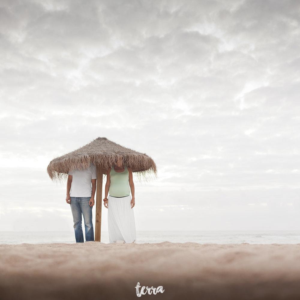 sessao-fotografica-gravidez-praia-sao-lourenco-terra-fotografia-0038.jpg