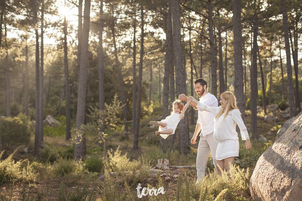 sessao-fotografica-gravidez-familia-serra-sintra-terra-fotografia-017.jpg