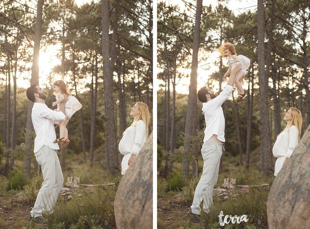 sessao-fotografica-gravidez-familia-serra-sintra-terra-fotografia-019.jpg